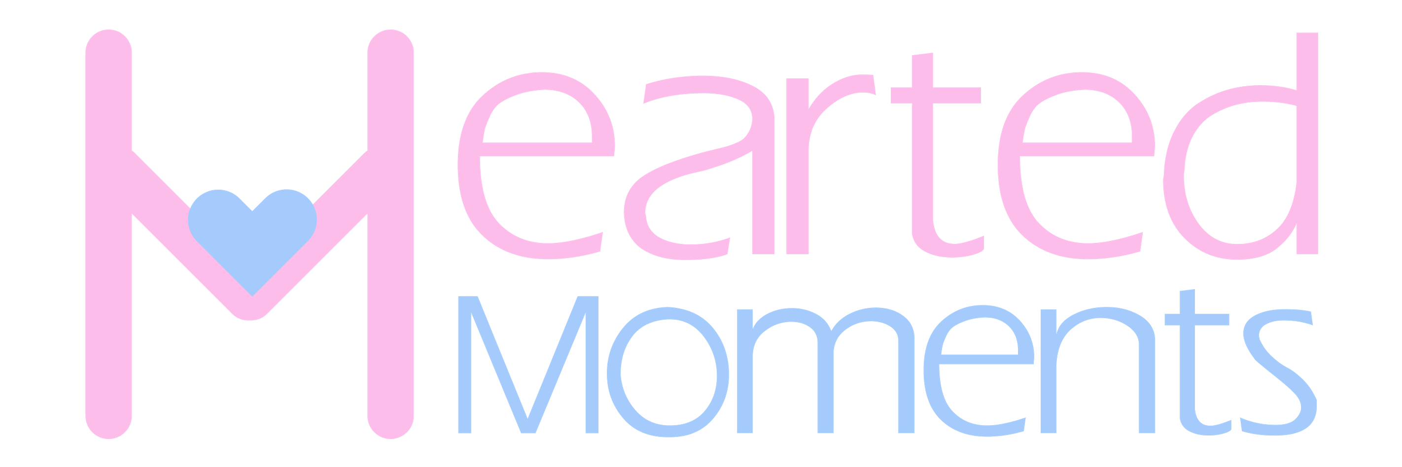 heartedmoments_logo_horizontal-01